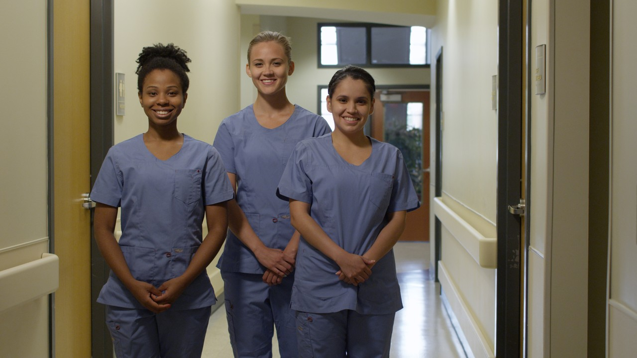 Medical Assisting Schools in Houston, TX - FORTIS