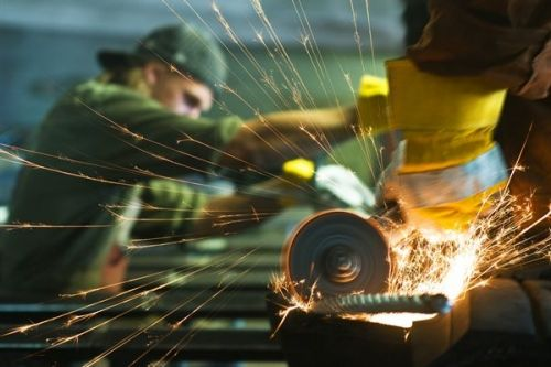 Image about 4 Reasons Why Skilled Trades Make Great Careers
