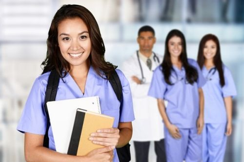 Image about How to Prepare for Your Nursing Interview