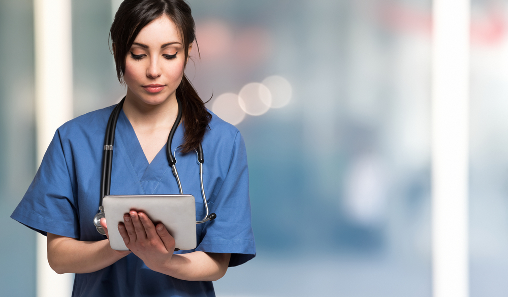 Image about Technology is Changing the Professional Landscape for Medical Technologists
