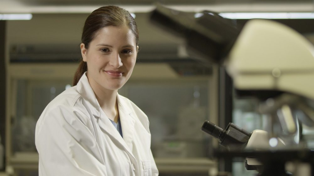 Medical Lab Technician Training Courses - FORTIS